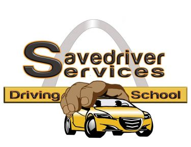 SaveDrivers Services Driving School of St. Louis, Providing Professional Drivers Training for the Community