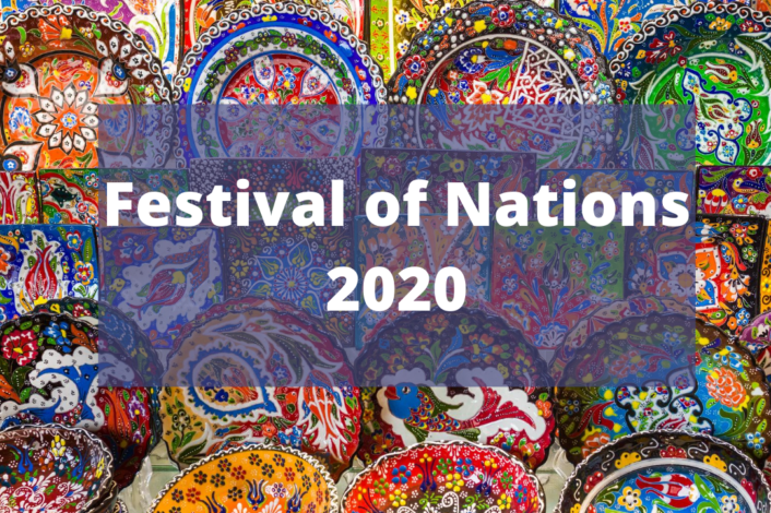 Festival of Nations 2020