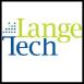 Lange Tech