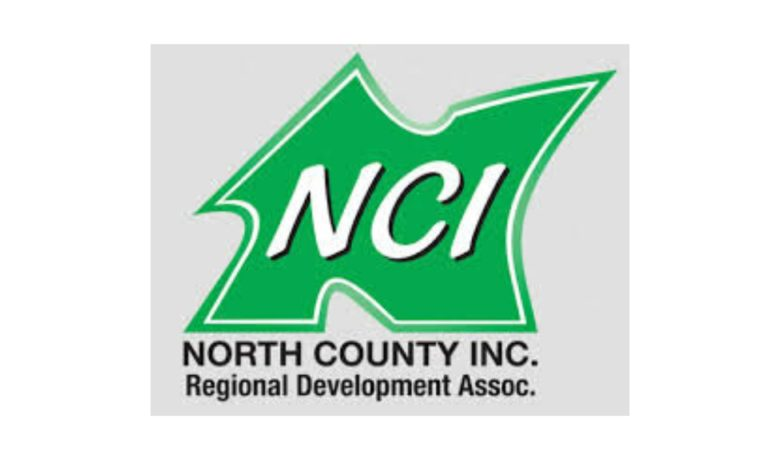 North County Incorporated Hosts 43rd Annual Leadership Event