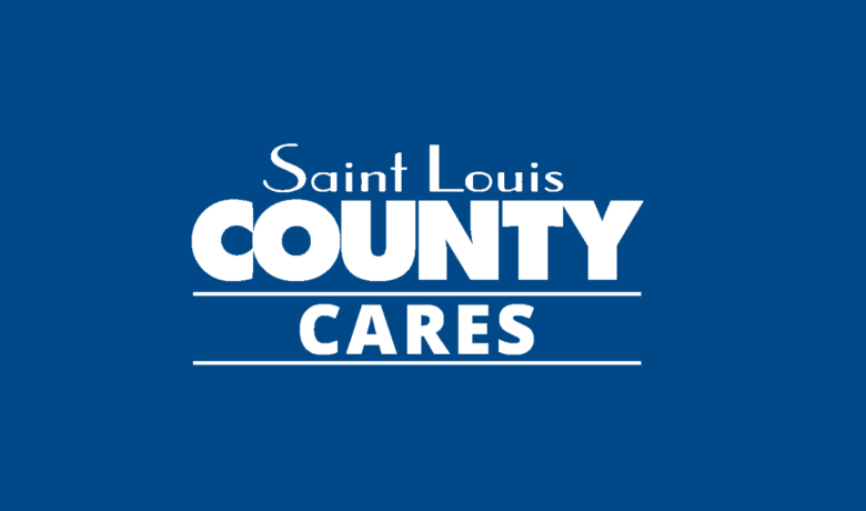 St. Louis County CARES Act Budget Update
