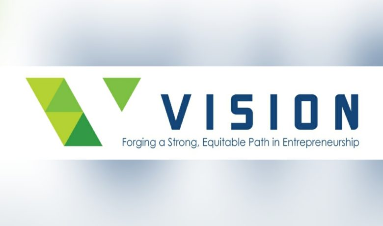 Vision 2020: Small Business Symposium Goes Virtual This Year