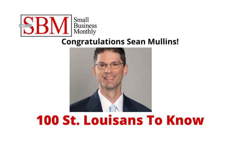 Sean Mullins In